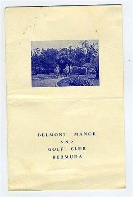 Belmont Dinner - 9