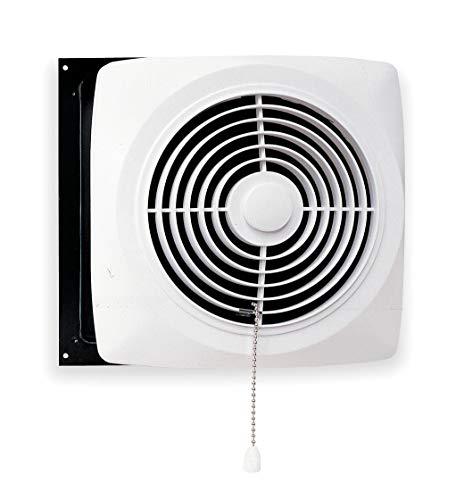broan exhaust fan 506 - 4