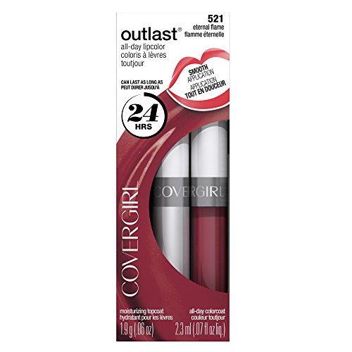 covergirl-outlast-all-day-moisturizing-lip-color-eternal-flame-521-13-oz