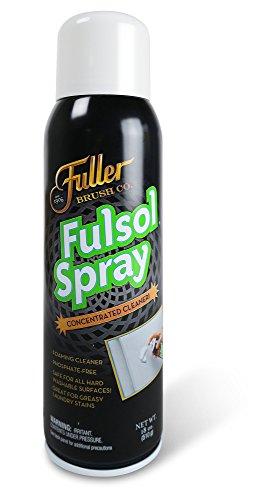 Fuller Fulsol