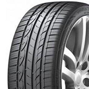 Hankook VENTUS S1 Noble 2 H452 All-Season Radial Tire - 215/45-17 91W