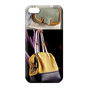 Fendi Iphone 4 Case Amazon