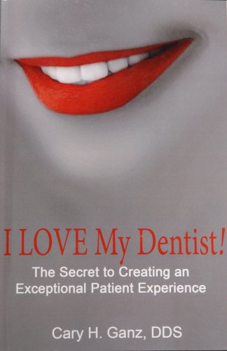 Love My Dentist Exceptional Experience product image