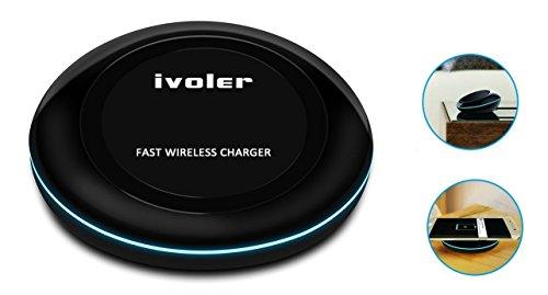 iVoler MPA-WFC-00001 iVoler