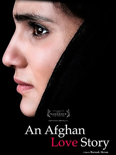 An Afghan Love Story (English Subtitled) ()