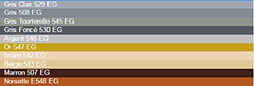 BEBE DRAGON Sticker personnalisable B/éb/é /à Bord Pr/énom Pr/énom /& Couleur au choix
