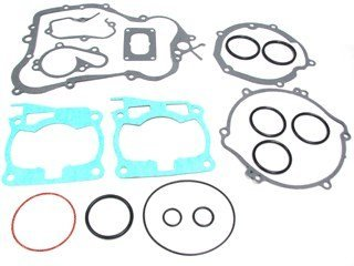 Moose Gasket Kit - 7