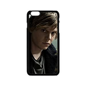 SANYISAN Charming handsome boy Cell Phone Case for iPhone 6