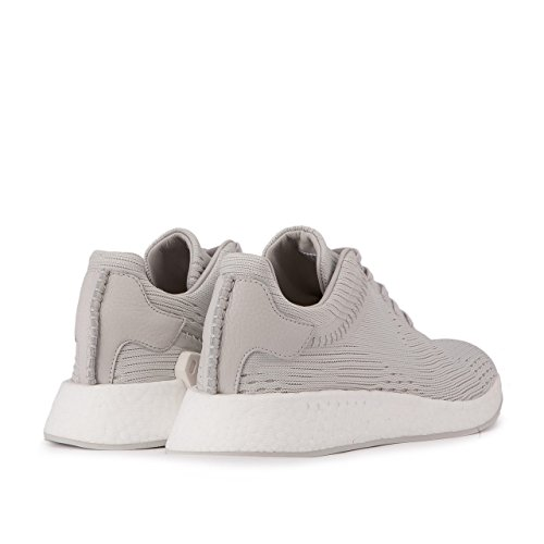 R2 Horns' 'wings Nmd Bb3118 Adidas CRnwfafq