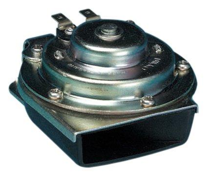 Marinco Mini Hidden Horn (Electric Mini Compact Horn)