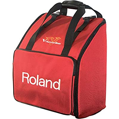 roland-gig-bag-for-fr-1-series-accordions