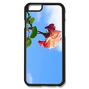 Skull, Rose Pattern Art Cell Phone For LG G2 Case Cover Hard White