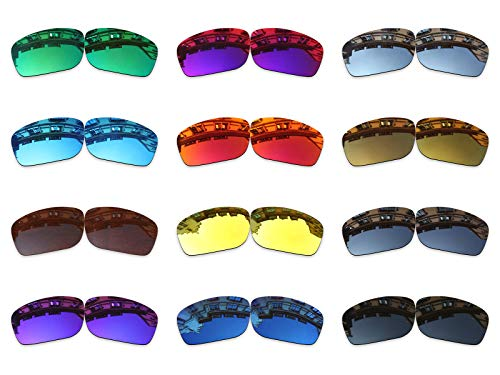 Best Mens Replacement Sunglass Lenses