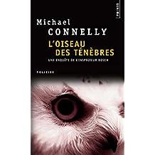 Oiseau des ténèbres (L')