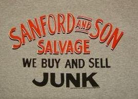 sanford-and-son-buy-and-sell-junk-t-shirt-grey