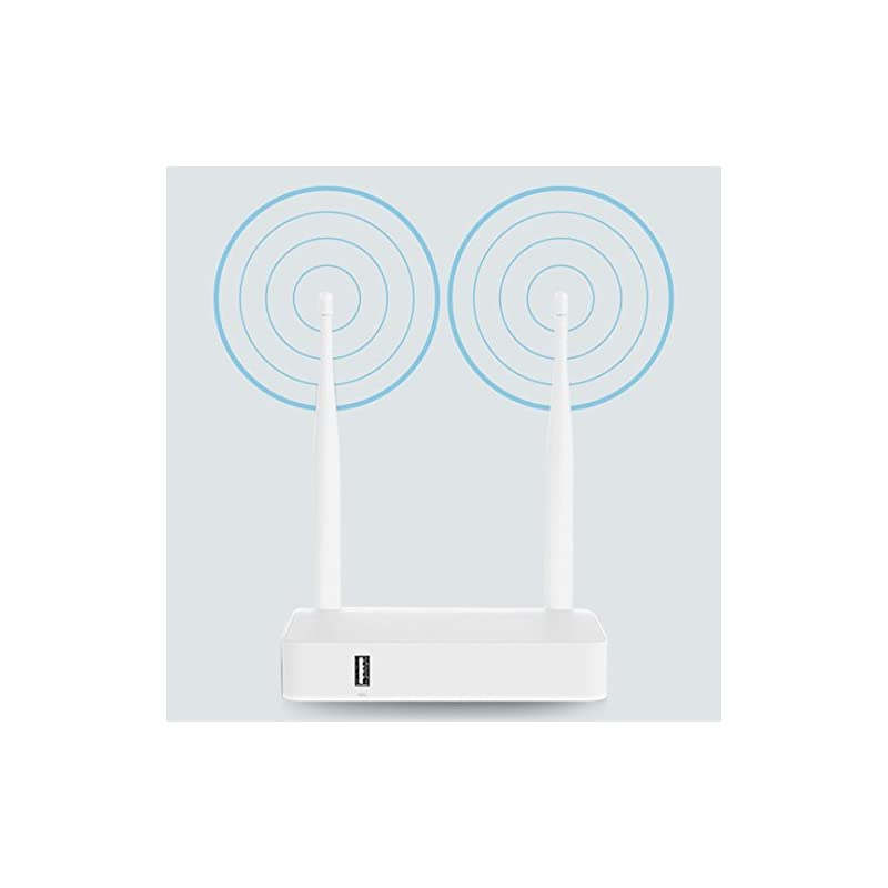 Home VPN Router,Firewall WiFi Router,Wir