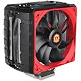 Thermaltake NiC C5 120mm Untouchable CPU Cooler CLP0608