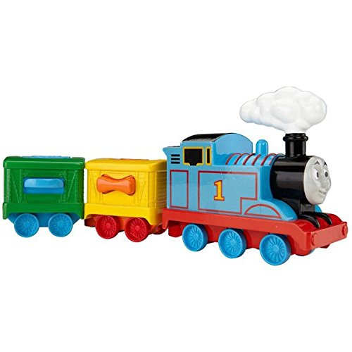 Fisher Price First Thomas Friends Activity