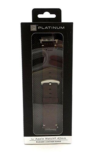 kensington microsaver twin lock for notebook computers monitors. Black Bedroom Furniture Sets. Home Design Ideas