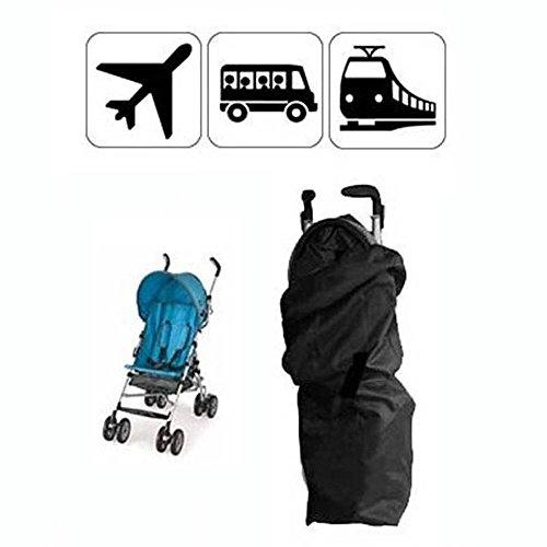 Protective Bag For Pram - 7