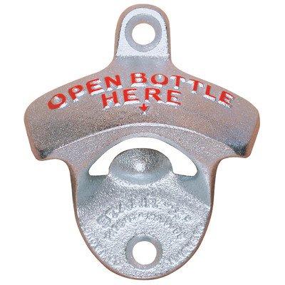 x bottle opener - 6