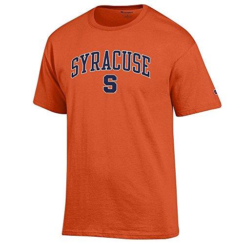 Syracuse Orange Tshirt   L