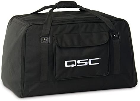 B002MAKE98 QSC K12TOTE K-Series Tote Speaker Bags and Covers 41hYFhd4V8L