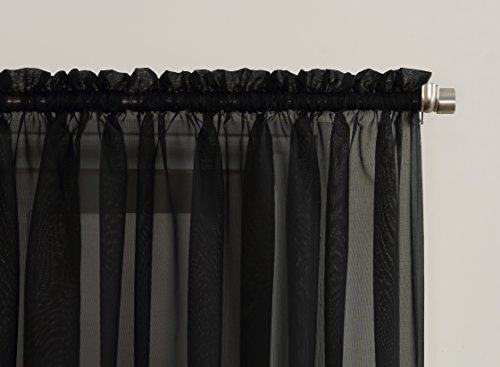 No 918 S Lichtenberg And Co Emily 59 By 63 Inch Curtain