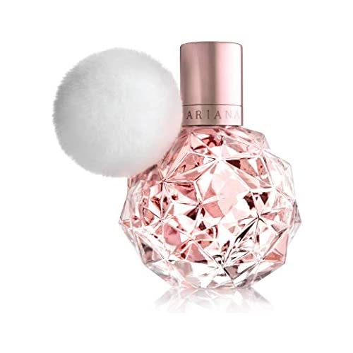 chollos oferta descuentos barato Ariana Grande Agua de Perfume 30 ml