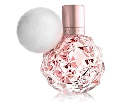 1.0 Edp Perfume - 6