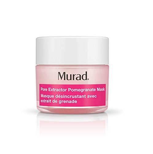 Murad Pore Extractor Pomegranate Ounce