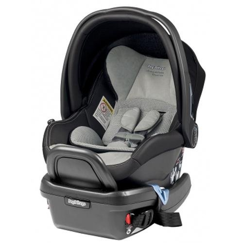 peg perego primo viaggio 4 35 infant car seat with base alcantara buy online in uae baby. Black Bedroom Furniture Sets. Home Design Ideas
