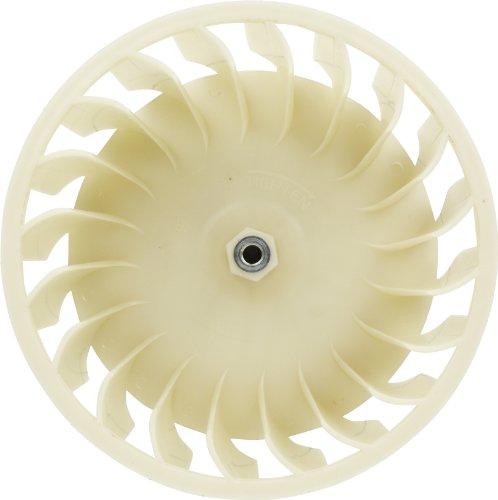 (Whirlpool 56000 Blower Wheel)