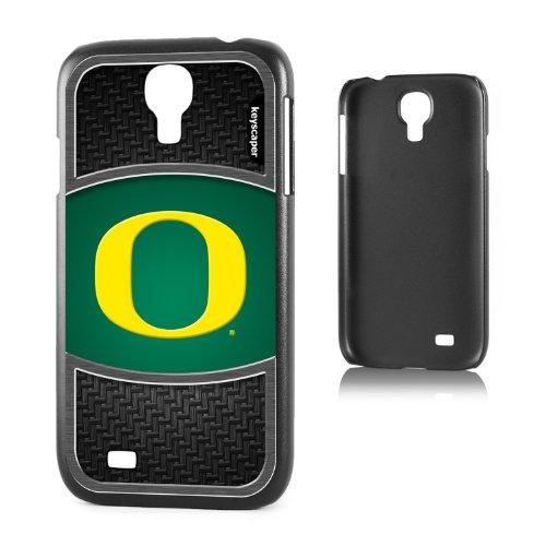 Case for Samsung Galaxy S4 - Oregon Ducks PRIME1 ()