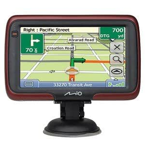 mio moov s401 4 3 gps navigation system gps navigation. Black Bedroom Furniture Sets. Home Design Ideas