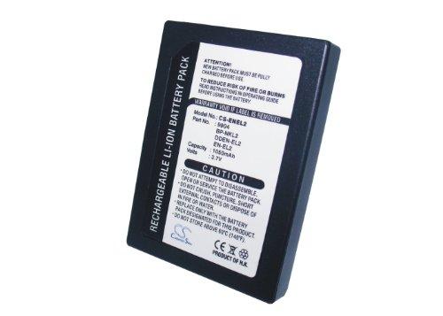 digitech-battery-for-nikon-en-el2-bp-nkl2-coolpix-3500-coolpix-sq-dden-el2-9904-