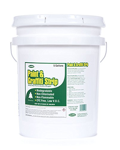 ComStar 55-028 Paint Strip by Comstar