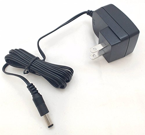 Bissell Charging Adapter Plug for 12 Volt BOLT Series Vacuum, 1604268