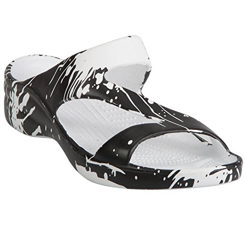 cec07a7738910 Galleon - DAWGS Women s Arch Support Loudmouth Z