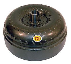 TCI 241501A Torque Converter (Tci Converter)