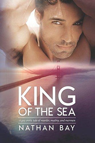 King of the Sea PDF