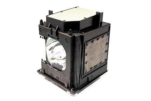 Mitsubishi RPTV Lamp Part 915P049020 915P049020RL Model Mitsubishi WD-57831 WD-65831 -
