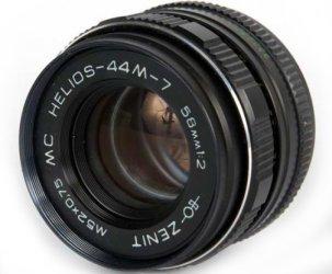 amazon ヘリオス helios 44m 7 m42 2 58 ロシアレンズ カメラ用交換