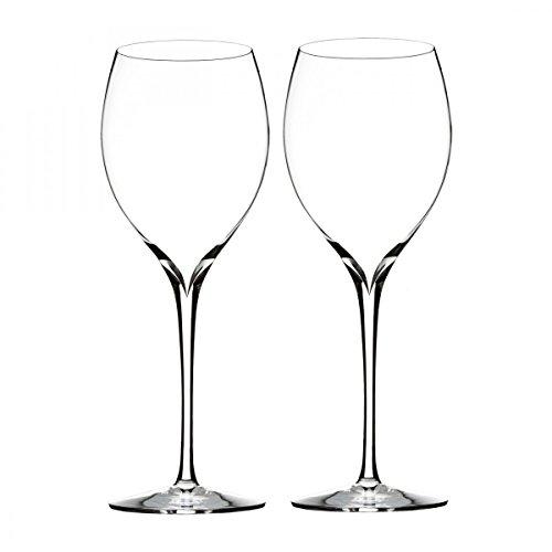Waterford Elegance Chardonnay Wine ()