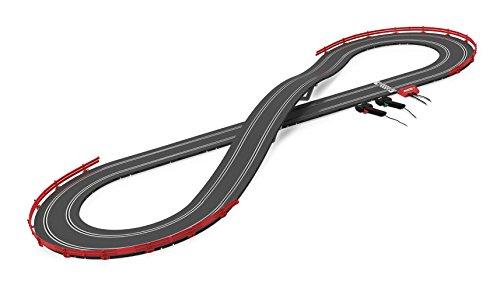 Scalextric-Original-Circuito-C2-Rally-X-Treme-A10162S500