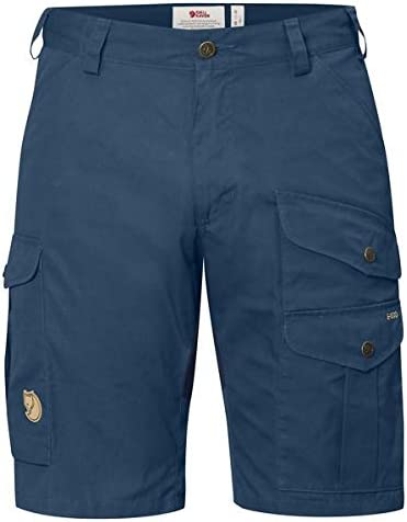 Hombre FJALLRAVEN Greenland Shorts M Pantal/ón Corto
