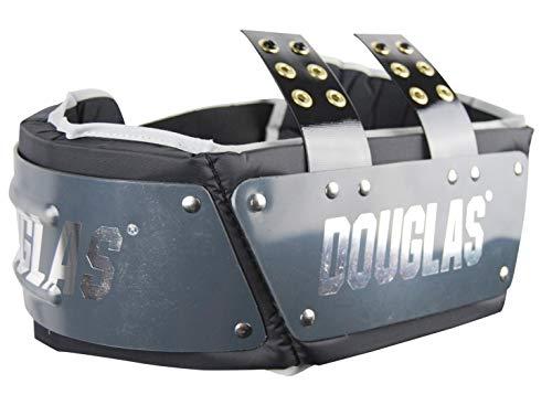 (Douglas Legacy 4