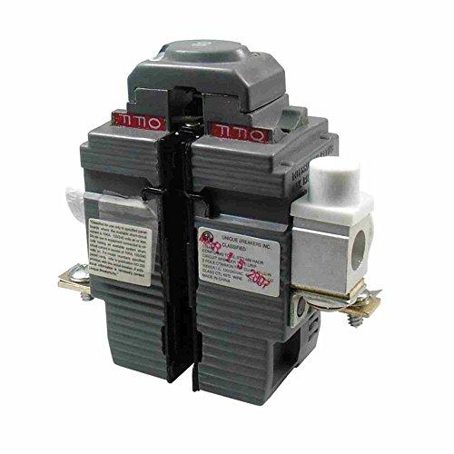 60 amp furnace breaker - 5