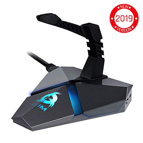 Best Mouse Bungees for Gaming