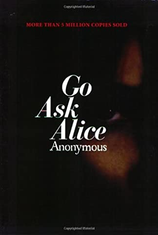 Go Ask Alice - Alice & Olivia Silk Blouse
